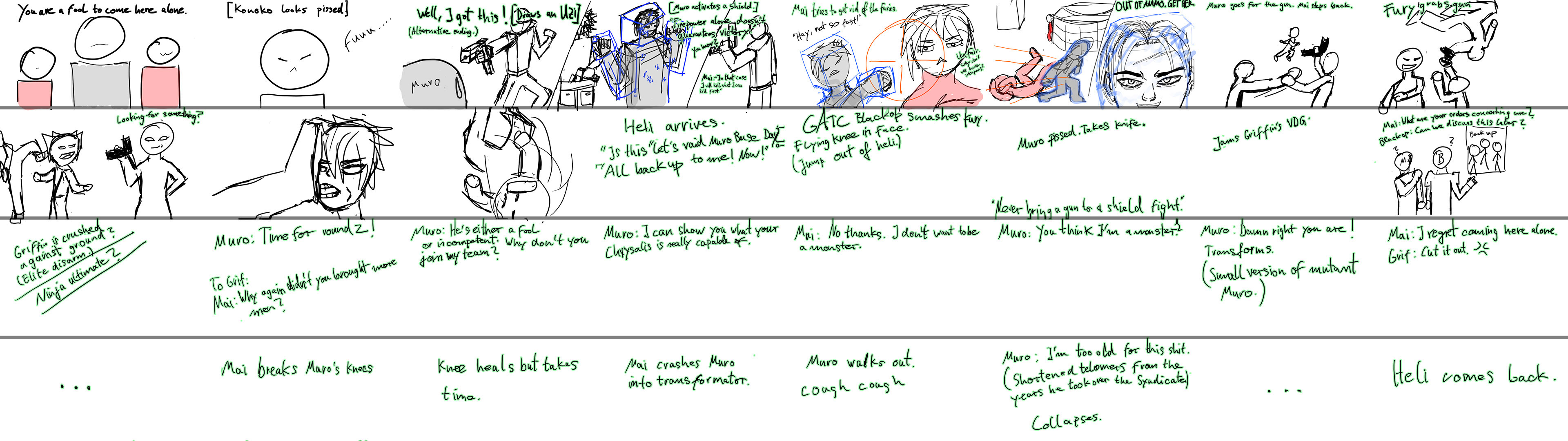 storyboard-chapter1-part1.jpg